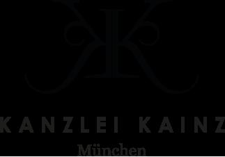 Kainz Law